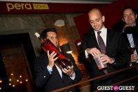 FABSIT & FORUM Presents: Cotes De Provence Rose Party #13