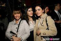 FABSIT & FORUM Presents: Cotes De Provence Rose Party #16