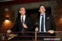 FABSIT & FORUM Presents: Cotes De Provence Rose Party #18