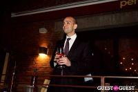 FABSIT & FORUM Presents: Cotes De Provence Rose Party #19