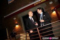 FABSIT & FORUM Presents: Cotes De Provence Rose Party #28