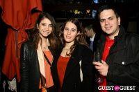 FABSIT & FORUM Presents: Cotes De Provence Rose Party #33