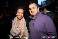FABSIT & FORUM Presents: Cotes De Provence Rose Party #51