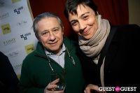 FABSIT & FORUM Presents: Cotes De Provence Rose Party #55