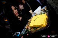 FABSIT & FORUM Presents: Cotes De Provence Rose Party #57