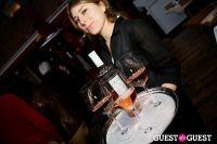 FABSIT & FORUM Presents: Cotes De Provence Rose Party #86