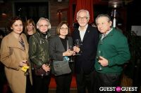 FABSIT & FORUM Presents: Cotes De Provence Rose Party #95
