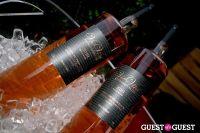 FABSIT & FORUM Presents: Cotes De Provence Rose Party #100