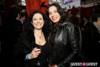 FABSIT & FORUM Presents: Cotes De Provence Rose Party #104