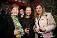 FABSIT & FORUM Presents: Cotes De Provence Rose Party #127