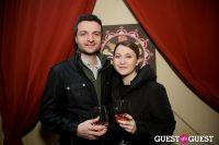 FABSIT & FORUM Presents: Cotes De Provence Rose Party #128