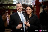 FABSIT & FORUM Presents: Cotes De Provence Rose Party #130