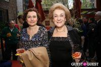 FABSIT & FORUM Presents: Cotes De Provence Rose Party #134