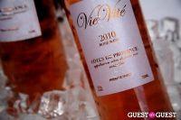 FABSIT & FORUM Presents: Cotes De Provence Rose Party #137
