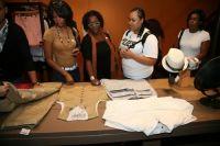 Unruly Heir Launch At N Harlem #47
