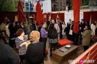 FABSIT & FORUM Presents: Cotes De Provence Rose Party #138