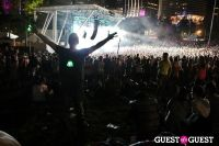 Ultra Music Festival - Justice, David Guetta, Fatboy Slim, SBTRKT, A-Trak, Steve Aoki, 2ManyDJs, Metronomy, Flying Lotus, Art Department, Busy P, Digitalism and Little Dragon #167