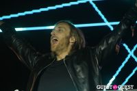 Ultra Music Festival - Justice, David Guetta, Fatboy Slim, SBTRKT, A-Trak, Steve Aoki, 2ManyDJs, Metronomy, Flying Lotus, Art Department, Busy P, Digitalism and Little Dragon #181
