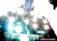 Ultra Music Festival - Justice, David Guetta, Fatboy Slim, SBTRKT, A-Trak, Steve Aoki, 2ManyDJs, Metronomy, Flying Lotus, Art Department, Busy P, Digitalism and Little Dragon #186
