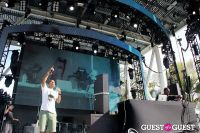 Ultra Music Festival - Justice, David Guetta, Fatboy Slim, SBTRKT, A-Trak, Steve Aoki, 2ManyDJs, Metronomy, Flying Lotus, Art Department, Busy P, Digitalism and Little Dragon #229