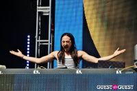Ultra Music Festival - Justice, David Guetta, Fatboy Slim, SBTRKT, A-Trak, Steve Aoki, 2ManyDJs, Metronomy, Flying Lotus, Art Department, Busy P, Digitalism and Little Dragon #259
