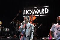 Howard Theatre Grand Re-Opening #66