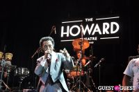 Howard Theatre Grand Re-Opening #67