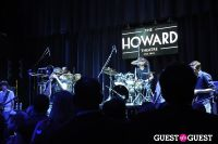 Howard Theatre Grand Re-Opening #76