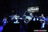 Howard Theatre Grand Re-Opening #78