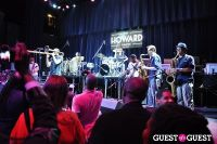 Howard Theatre Grand Re-Opening #82