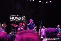 Howard Theatre Grand Re-Opening #86