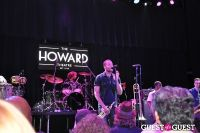 Howard Theatre Grand Re-Opening #87