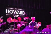 Howard Theatre Grand Re-Opening #90