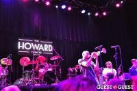 Howard Theatre Grand Re-Opening #91