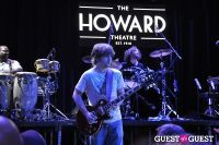 Howard Theatre Grand Re-Opening #102