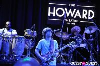 Howard Theatre Grand Re-Opening #103