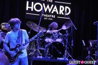 Howard Theatre Grand Re-Opening #104