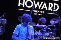 Howard Theatre Grand Re-Opening #108