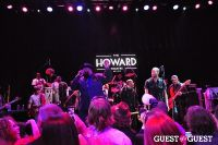 Howard Theatre Grand Re-Opening #113
