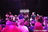 Howard Theatre Grand Re-Opening #115