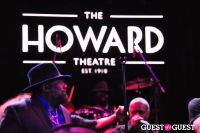 Howard Theatre Grand Re-Opening #124