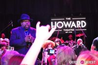 Howard Theatre Grand Re-Opening #125