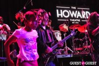Howard Theatre Grand Re-Opening #131
