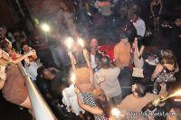 Nascar 2009 NBA Draft Celebration #18