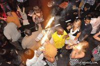Nascar 2009 NBA Draft Celebration #19
