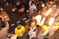 Nascar 2009 NBA Draft Celebration #20