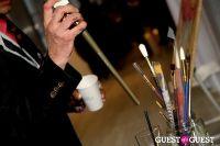Royal Brush Press Party #99