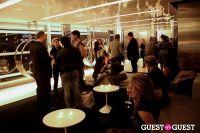 Royal Brush Press Party #201