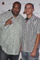Nascar 2009 NBA Draft Celebration #60