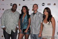 Nascar 2009 NBA Draft Celebration #62